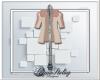 Candi Wool Coat