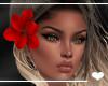 🌠 Verna Hair Flower