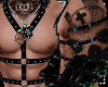 [Z] Rave Harness