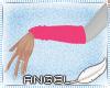 Karaline gloves P