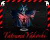 (Tatsuma) Reaper Seal