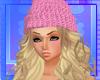 !T! Hair | Brody Blonde