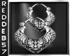 Designer Silver Large