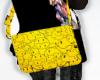 smiles on my bag