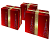 SM Christmas Boxes2017