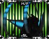 [xSL] Xylix Tendrills