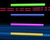 animated  neon  §§