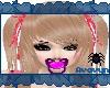IAI Misa Blond
