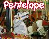 PentelopeA Music