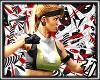 PI: Sonya Gloves MK3