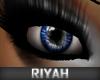 !R  Celebrity Eyes INTRG