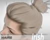 - Hairs - Iri MikHail B
