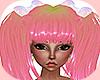 [AA] Saya~Pink