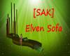 [SAK] Elven Sofa