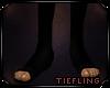 [F] Shinobi Sandals