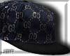 ®  Caps