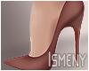 [Is] Classic Heels Nude2
