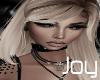 [J] R. Storm