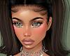 Y| Shanie Latte