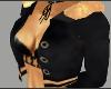 Layerable Jacket ~FtP~