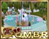 QMBR Kids 40% Splash Pad