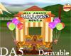(A) Circus Balloon Sell