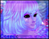 [C] Merla wings