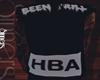 HBA trill x Tank