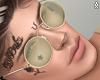 $ Spring Sunglasses