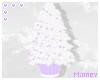 ♡ Cupcake tree