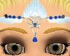 Angel Headdress