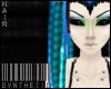 s. cyberlox blue