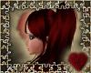 catrina red