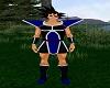 Turles Armor MF