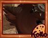 🍪 Kokolat Ears Pv