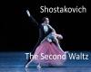 Shostakovich - 2nd Waltz