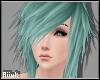 A* Axillex Hair v2 M