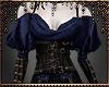 [Ry] F mage blue