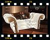 (PT) LIEV Cuddle Chair