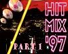 HitMix Part1