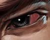 Cool Eyes M