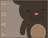(y) M/F. Teddy  Bear