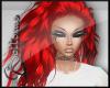 B`Gaga |Fya Red