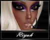 !R  Wicked Beauty BRONZE