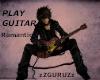 Guitar Kevin Skiner Song