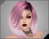 ~AK~ Dione: Rose Pink
