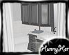 Winter Home Bath 2