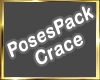 PosePack Crace