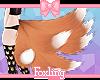 🎀Fox tails Fox