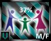 Avatar Resizer 37%
